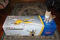 Name: Sundowner Box Shot.jpg Views: 274 Size: 85.6 KB Description: Ever tried to get a cat to sit still?