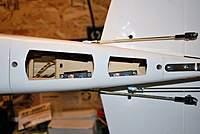 Name: Sundowner Cooling Exit.jpg Views: 279 Size: 46.4 KB Description: Air exit.
