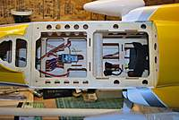 Name: Sundowner RX Install.jpg