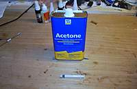 Name: VR-1 Repair 8.jpg