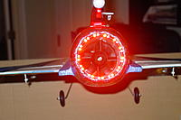 """Name: DSC09668.jpg Views: 75 Size: 141.3 KB Description: added """"night fly"""" afterburner lights."""