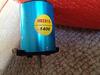Name: 001 HIMAX MOTOR.jpg