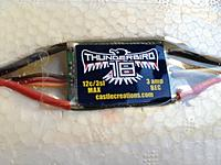 Name: 006 CASTLE ESC.jpg