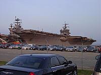 Name: 01.jpg Views: 56 Size: 139.4 KB Description: Truman parked behind the Enterprise