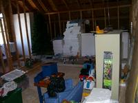 Name: 100_2214.jpg Views: 2324 Size: 85.5 KB Description: This will be my new workshop in about a month.