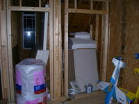 Name: 100_2247.jpg Views: 773 Size: 117.3 KB Description: Another storage area full of FOAM!