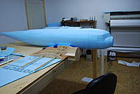 Name: DSC_0005.jpg