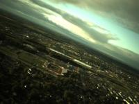Name: air5.jpg Views: 106 Size: 34.9 KB Description: