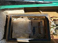 Name: 0ABF4380-2106-4ECB-A4F3-57DA619B9C1C.jpeg Views: 24 Size: 2.60 MB Description: