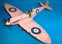 Name: Pink Spitfire.jpg Views: 887 Size: 37.4 KB Description: