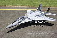 Name: freewing-mig-29-fulcrum-twin-80mm-edf-jet-pnp-motion-rc-15177224355953_1024x1024.jpg