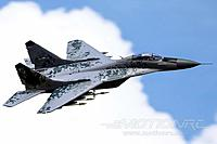 Name: freewing-mig-29-fulcrum-twin-80mm-edf-jet-pnp-motion-rc-15226479345777_1024x1024.jpg