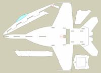 Name: fa-18-r1-print-layout.png Views: 1053 Size: 336.8 KB Description: