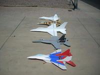 Name: tomhe F-16 size comparison 001.jpg Views: 1770 Size: 63.4 KB Description: