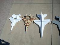 Name: tomhe F-16 size comparison 002.jpg Views: 1330 Size: 69.3 KB Description: