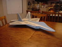 Name: F-22 #2 ready to go.jpg Views: 463 Size: 80.9 KB Description: