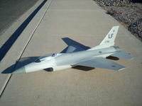 Name: Phase_3_F-16.jpg