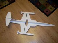 Name: F-104G.jpg Views: 172 Size: 67.2 KB Description: