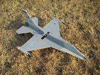 Name: 6mmFlyRC QB F-16 maiden 001.jpg Views: 174 Size: 236.8 KB Description: