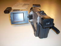 Name: JVC MiniDV 002.jpg