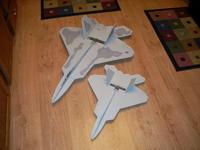 Name: Mini F-22 001.jpg Views: 76 Size: 72.6 KB Description: