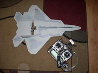 Name: Mini F-22 007.jpg