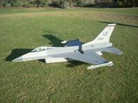 Name: 6mm QB F-16 001.jpg Views: 806 Size: 155.1 KB Description: