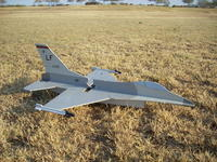 Name: 6mmFlyRC QB F-16 maiden 002.jpg Views: 541 Size: 188.5 KB Description: