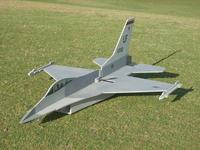 Name: 6mm QB F-16 002.jpg Views: 743 Size: 158.3 KB Description: