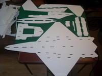 Name: YF-23 prototype build pics 007.jpg Views: 657 Size: 43.8 KB Description:
