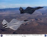 Name: 752px-Northrop_YF-23_DFRC.JPG Views: 848 Size: 117.1 KB Description:
