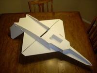 Name: YF-23 prototype build pics 014.jpg Views: 677 Size: 57.2 KB Description: