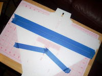 Name: Nico Eurofighter Build Pics 003.jpg