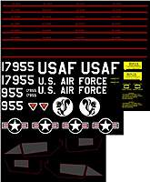Name: SR-71 Decals.jpg