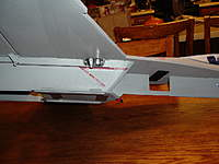 Name: F-18 #2 Ready to Rock 004.jpg