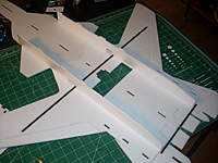 Name: DSCN2356.jpg