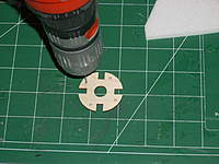 Name: DSCN2369.jpg