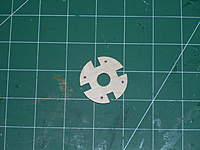 Name: DSCN2370.jpg