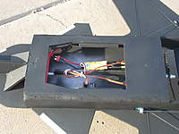 Name: DSCN2377.jpg