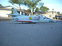Name: Sky Angel A-4 Skyhawk 002.jpg Views: 381 Size: 72.8 KB Description: