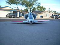 Name: Sky Angel A-4 Skyhawk 003.jpg Views: 493 Size: 69.2 KB Description: