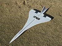 Name: Concorde Maiden 002.jpg Views: 583 Size: 136.2 KB Description: