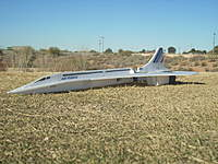 Name: Concorde Maiden 003.jpg Views: 636 Size: 101.9 KB Description: