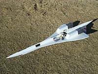 Name: Concorde Maiden 004.jpg Views: 911 Size: 138.4 KB Description: