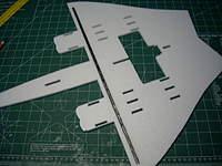 Name: Nico Hobbies Concorde Build Pics 002.jpg Views: 712 Size: 61.1 KB Description: