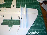 Name: Nico Hobbies Concorde Build Pics 010.jpg Views: 576 Size: 81.3 KB Description: