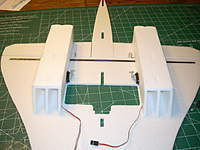Name: Nico Hobbies Concorde Build Pics 012.jpg Views: 579 Size: 72.4 KB Description: