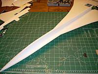 Name: Nico Hobbies Concorde Build Pics 016.jpg Views: 520 Size: 97.6 KB Description: