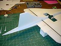 Name: Nico Hobbies Concorde Build Pics 018.jpg Views: 588 Size: 83.2 KB Description: