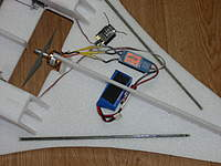 Name: Nico Hobbies Concorde Build Pics 022.jpg